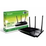 WiFi маршрутизаторы TP-LINK ARCHER C7