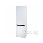 Холодильники INDESIT DF4181W