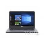 Ноутбуки ASUS X705UV (X705UV-GC128)