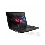 Ноутбуки ASUS ROG STRIX GL503VS-DH74