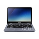 Ноутбуки SAMSUNG NOTEBOOK 7 SPIN NP730QAA-K01US