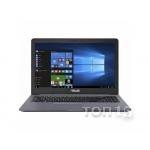 Ноутбуки ASUS N580VD-DM446