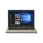 Ноутбуки ASUS X542UN-DM043