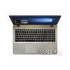 Ноутбуки ASUS X542UN-DM043T