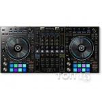DJ контроллер PIONEER DDJ‑RZ