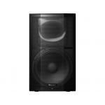 Активные акустические системы PIONEER XPRS15
