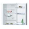 Холодильники BOSCH KGN39VL25E
