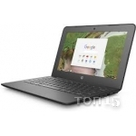 Ноутбуки HP CHROMEBOOK X360 11 G1 EE 2DQ74UT