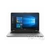 Ноутбуки HP 250 G6 (1WY51EA)