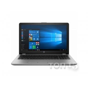 HP 250 G6 (1WY51EA)