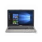 Ноутбуки ASUS X541NC (X541NC-DM004)