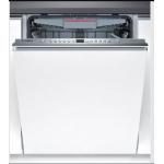 Посудомоечные машины BOSCH SMV46KX01E