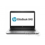 Ноутбуки HP ELITEBOOK 840 G3 (Z8K69UP)