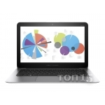 Ноутбуки HP ELITEBOOK FOLIO 1020 G1 (P0B88UT)