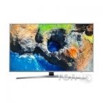 Телевизоры SAMSUNG UE55MU6400
