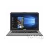 Ноутбуки ASUS N705UD (N705UD-GC096)