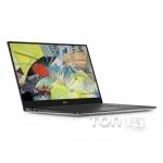 Ноутбуки DELL XPS 15 9560 (X5716S3NDW-63S) (i7-7700HQ / 16GB RAM / 512GB SSD / NVIDIA GEFORCE GTX1050 / FHD / WIN 10)