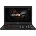 Ноутбуки ASUS GL502VS-UH71