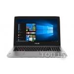 Ноутбуки ASUS GL502VS-US71