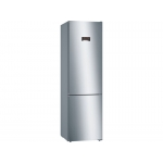 Холодильники BOSCH KGN39ML3B