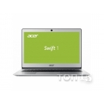 Ноутбуки ACER SWIFT 1 SF113-31-C7YY (NX.GNLEU.008)