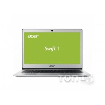 ACER SWIFT 1 SF113-31-C7YY (NX.GNLEU.008)