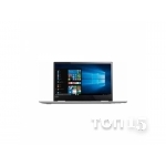 Ноутбуки LENOVO YOGA 720-13IKB (81C3000LUS)