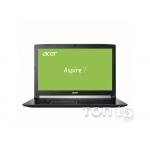 Ноутбуки ACER ASPIRE 7 A717-71G-508H (NX.GTVEU.004)