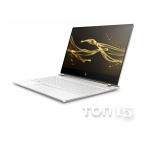 Ноутбуки HP SPECTRE 13-AF051NR (2LU85UA)