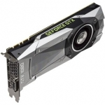 Видеокарты DELL GEFORCE GTX 1080 (900-1G413-2500-000) (БУ БЕЗ КОРОБКИ)