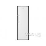 Холодильники ELECTROLUX ERF4113AOW