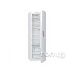 Холодильники GORENJE R6191DW