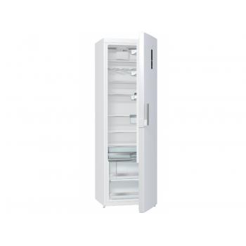 Холодильники GORENJE R6192LW