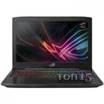 Ноутбуки ASUS GL503GE-ES52