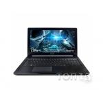 Ноутбуки EVGA SC15 (516-34-1833-T1) (I7-7700HQ / 16GB RAM / 1TB HDD + 256GB SSD / NVIDIA GEFORCE GTX1060 / G-SYNC / FULL HD / WIN 10)