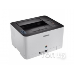 Принтеры SAMSUNG SL-C430W Wi-Fi (SS230M)