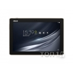 Планшеты ASUS ZENPAD 10 3/32GB 4G GRAY (Z301ML-1H033A)