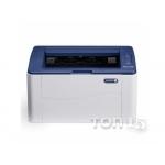 Принтеры XEROX PHASER 3020BI