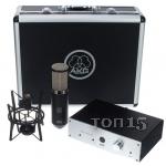 Диктофоны и микрофоны AKG P820 TUBE (P820TUBERECMIC)