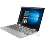 Ноутбуки LENOVO YOGA 720-12IKB (81B5001HUS)