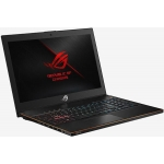 Ноутбуки ASUS GU501GM-BI7N8