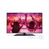 Телевизоры PHILIPS 32PHS5301/12