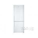 Холодильники GORENJE NRK7191JW