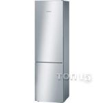 Холодильники BOSCH KGN39VL306