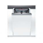 Посудомоечные машины BOSCH SPV45MX01E