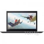 Ноутбуки LENOVO IDEAPAD 320-17 (81BJ005QRA)