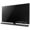 Телевизоры PANASONIC TX-65EZR1000