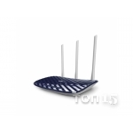 WiFi маршрутизаторы TP-LINK ARCHER C20