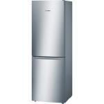 Холодильники BOSCH KGN33NL206