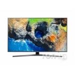 Телевизоры SAMSUNG UE49MU6472